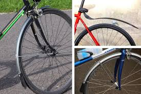 16 of the best <b>mudguards</b> for any type of <b>bike</b> — keep dry when it's ...