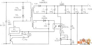 2011321212728662 gif 5v switching power supply circuit diagram wiring diagrams 800 x 391