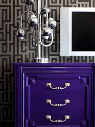 Purple Bedroom Furniture Navy Blue Bedrooms Pictures Options Ideas Hgtv