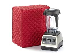 Quilted Kitchen Appliance Covers Kitchen Appliances Covers All About Kitchen Photo Ideas