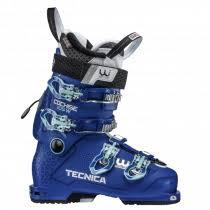 <b>Горнолыжные ботинки Tecnica</b>   Горные лыжи   АЛЬПИНДУСТРИЯ