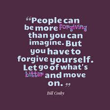 How To Forgive Yourself Quotes Best Of Quote On Forgiving Yourself Release The Guilt And Shame Forgive