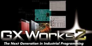 Phần Mềm GX WORKS3