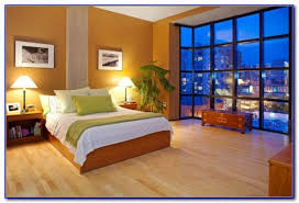 Small Picture Best Carpet For Bedrooms Bedroom Home Design Ideas xzw8vGYkmj