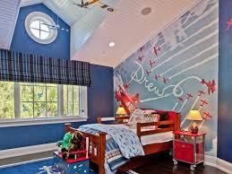 Bedroom  Design Spiderman Room Impressive Pearl White Furniture Spiderman Bedroom Furniture