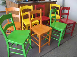 colorful furniture for sale. Big Colorful Sale Of Painted Furniture Is A Deal! - Sheltering Tree  Community Colorful Furniture For Sale O