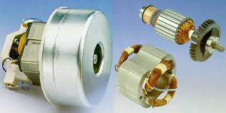 how electric generators work. Delighful Electric But And How Electric Generators Work E