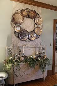 dollar tree diy home decor