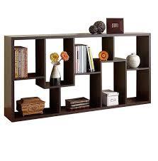 tetris furniture. Contemporary Bookshelf With Tetris Style Shelves Furniture