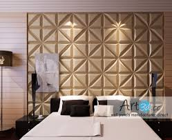 Modern Bedroom Wall Decor Design Bedroom Walls Home Design Ideas