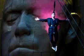 Le canzoni più belle di Robbie Williams - Lettera43