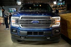 2018 ford f250. Fine 2018 2018 Ford F150 Limited On Ford F250