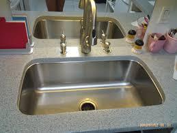 backsplash sealing kitchen sink sealing kitchen sink drain