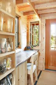 Small Picture Family of five living large in a 20sqm off grid tiny house