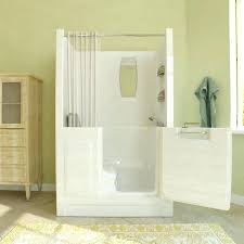 bathtub reviews walk in bathtub reviews tubs and showers the best useful of shower bathtub reviews