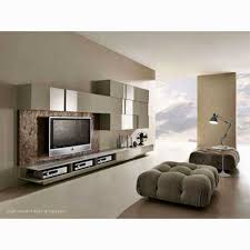 Large Living Room Sets Living Room Furniture Sets Malaysia Nomadiceuphoriacom