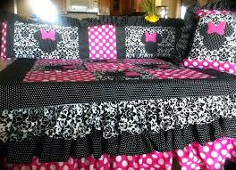 minnie mouse crib mouse infant bedding set red mouse crib bedding sets by mouse comforter set for mouse