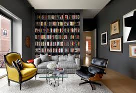 wall bookshelves ideas home