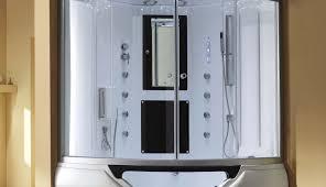 depot replacement parts paint best designs kohler bathroom spout surrounds cleaner faucets brush bathtub liquid tile