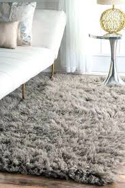 4x6 rug example nice faux fur rug target examples home rugs ideas intended for grey inspirations