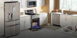 best kitchen appliances to best small kitchen appliances 2016 top ten kitchen appliances est place to appliances best kitchen cooking