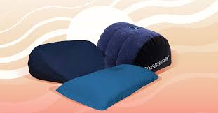 7 Sex Pillows, Benches, and Cushions to Try Now