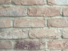 old lambeth 2 5 hand made brick slips brick wall tiles