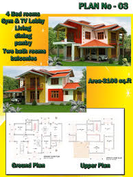 Small Picture Sri Lanka House Plans As Well Sri Lanka Home Design House Moreover Sri