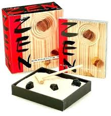 small zen garden kits mini zen garden kit home decoration games