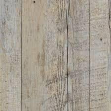 karndean van gogh vgw82t distressed oak vinyl flooring karndean vinyl flooring the floor hut