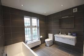 full size of orig high gloss porcelain floor tile popular grey bathroom tiles eyagci book of large