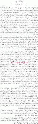 urdu collection essays essays
