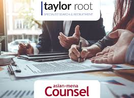 Wealth Design Group Financial Advisor Salary Taylor Root Asian Mena Counsel Market Update And Salary