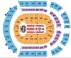 Bridgestone Arena 3d Concert Seating Chart 67 Studious Bridgestone Arena Seating Chart Suites