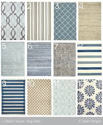 area rugs best beach style ideas on coastal inspired throw beach style area rugs