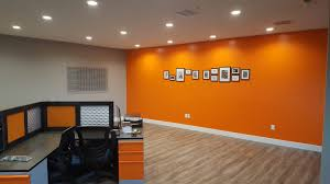 office interior colors. Beautiful Office An Office Environment Is Greatly Affected By The Color Of Interior  Colors Have A Proven Psychological Effect On Productivity And Mood Employees Intended Interior Colors I