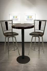 how tall are bar stools. Stunning Should Your Bar Stools Swivel Pict Of How Tall Are Height Tables Style And Tsunamis