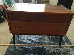 gumtree 10 find before upcycle