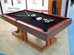 cool pool tables designs. Wonderful Tables N17 Pool Table To Cool Tables Designs Toxelcom