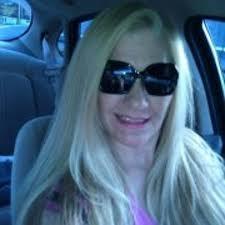 Stream Blanca Elena Arango music   Listen to songs, albums ...
