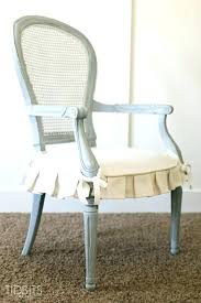 chair cushions with ties. Dining Chair Cushions With Ties French Country Best Ideas On .