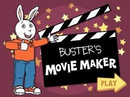 buster s maker