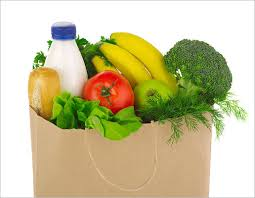 Image result for groceries image