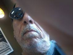 Luis Smith (smithluis504) - Profile   Pinterest
