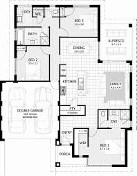 2 story house plans ireland unique 4 bedroom house plans ireland lovely barn house plans two