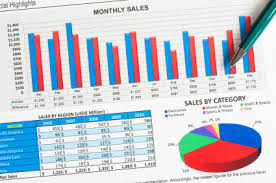 Purpose Of Financial Statements Analysis Arbor Asset Allocation