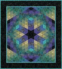 Batik Quilting Fabric Sale 1 2 Yard Batik Quilt Fabric Kenya ... & ... Batik Fabric Quilts Rjr Jinny Beyer Batiks Lagoon Facets Quilt Kit 405  By Batik Quilting Fabrics Batik Quilting Fabric Sale ... Adamdwight.com