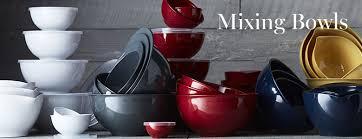 Decorative Mixing Bowls Mixing Bowls Williams Sonoma 2