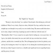 thesis essays essay thesis statement for frankenstein college narrative essay thesis statement examples thesis statement examples for narrative essays personal thesis resume story