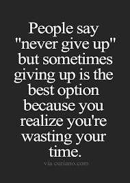 Cool Quotes Classy Breaking Up And Moving On Quotes Cool Quotes Life Quotes Love